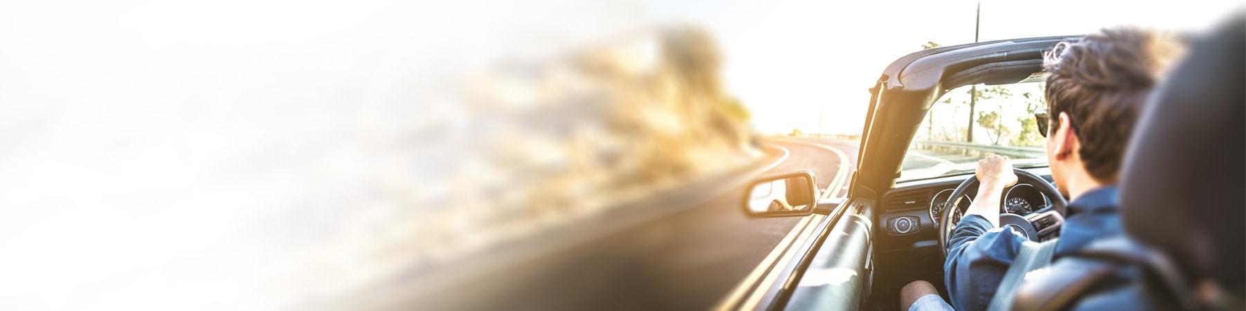 autoversicherung provinzial rheinland